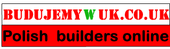 budujemywuk.co.uk